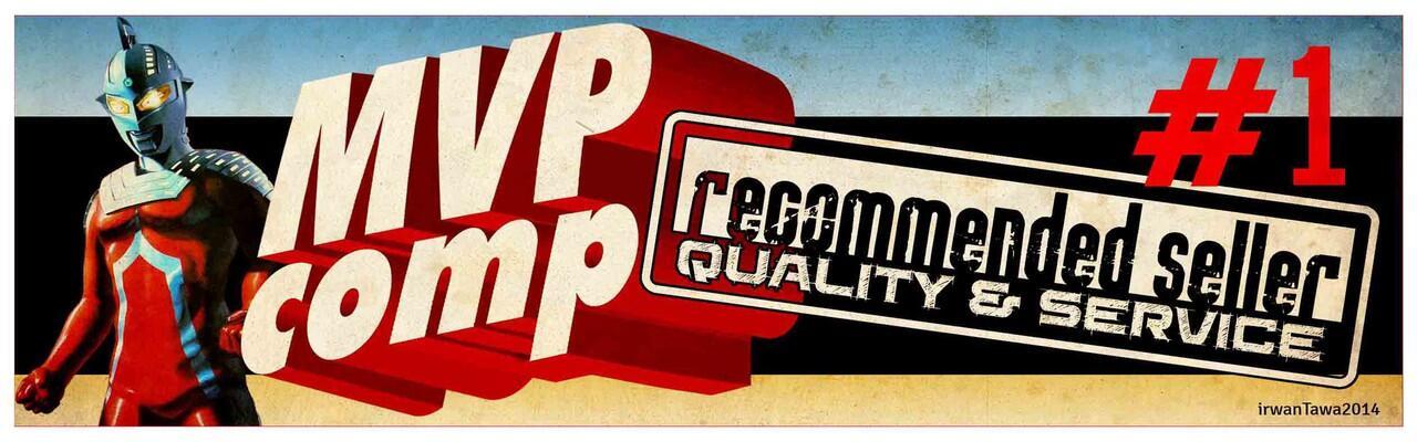 [MVPcomp] READY STOCK USB Bluetooth Dongle Ver 2.1/4.0/3.0 + EDR RZB737/RZB939/RZB828