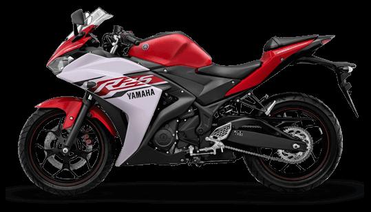 YZF R25 MOTOR SPORT FAIRING PESAN SEKARANG JUGA GAN | DEALER RESMI YAMAHA |