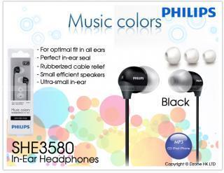[stary] Philips Earphone(Iem,Earbud,Sport),Headphone(Sport,Wireless),Speaker,Mic