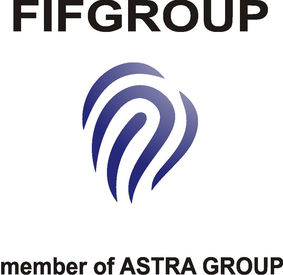 FIF Group Leasing Motor