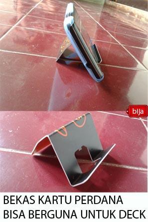 [TRIK] Lifehack pada Smartphone