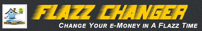 # FLAZZ IB-JUSTFOREX ✔Instan Rebate 90% ✔lev 1:2000✔Spread ECN mulai 0