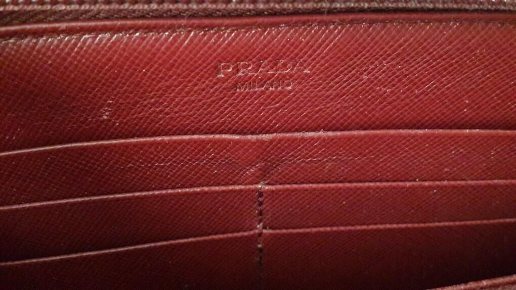 100% authentic original tas balenciaga twiggy bag   prada saffiano wallet  dompet 46160c5f34