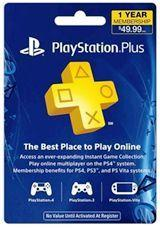 whiteCup GameShop - All Next Gen Games You Need Is Here :)