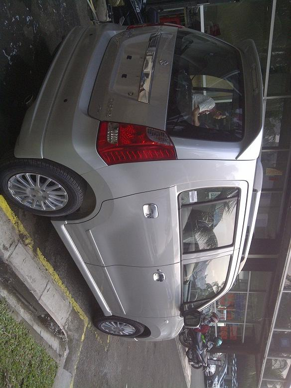 karimun 'wagon R' program cicilan murah byk bonusnya'juni promo
