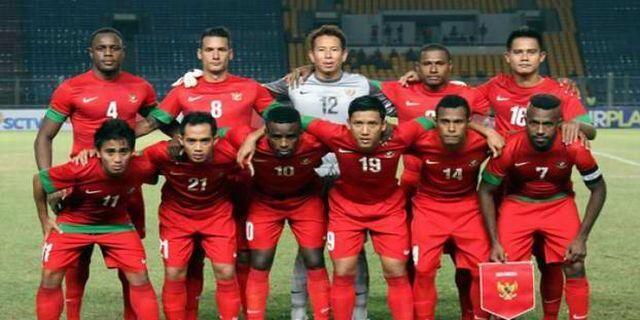 Inilah Yang Akan Terjadi Jika Indonesia Jadi Tuan Rumah Piala Dunia
