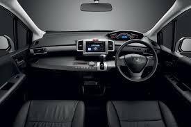 Honda Freed The Best Price!!!