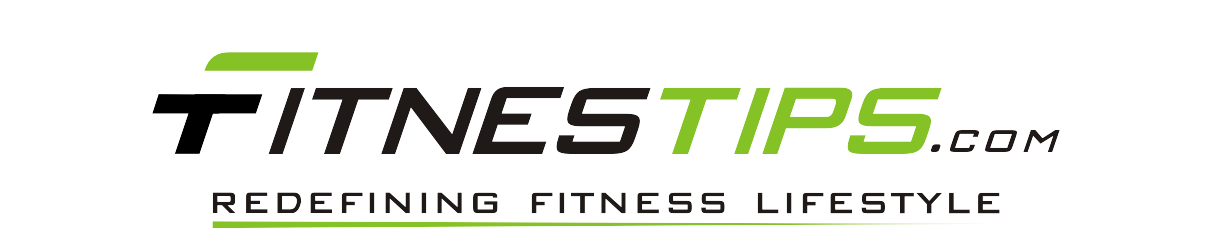 [WTS+Consultation FREE] Suplemen Fitnes <Ultimate,Dymatize,ON,BSN,MusclePharm,MHP,AST