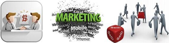 Mau Sukses Jadi Marketing Lakukan 15 Langkah Jitu ini