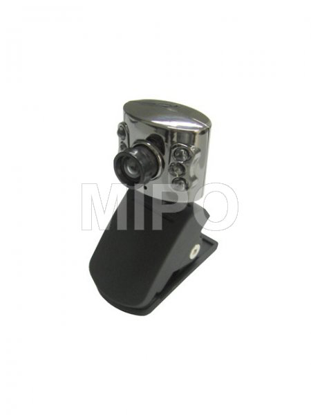PC Camera 339 1.3M pixel