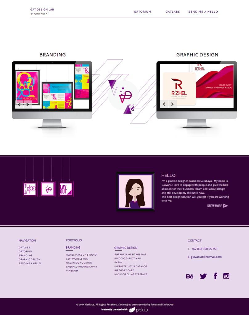 Jasa Buat Website Toko Online Kaskus