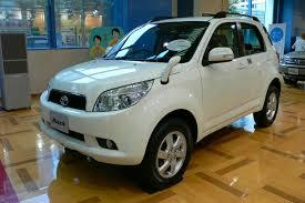Toyota Auto 2000 Wahid Hasyim Ready Stock All (Kredit & Tukar Tambah)