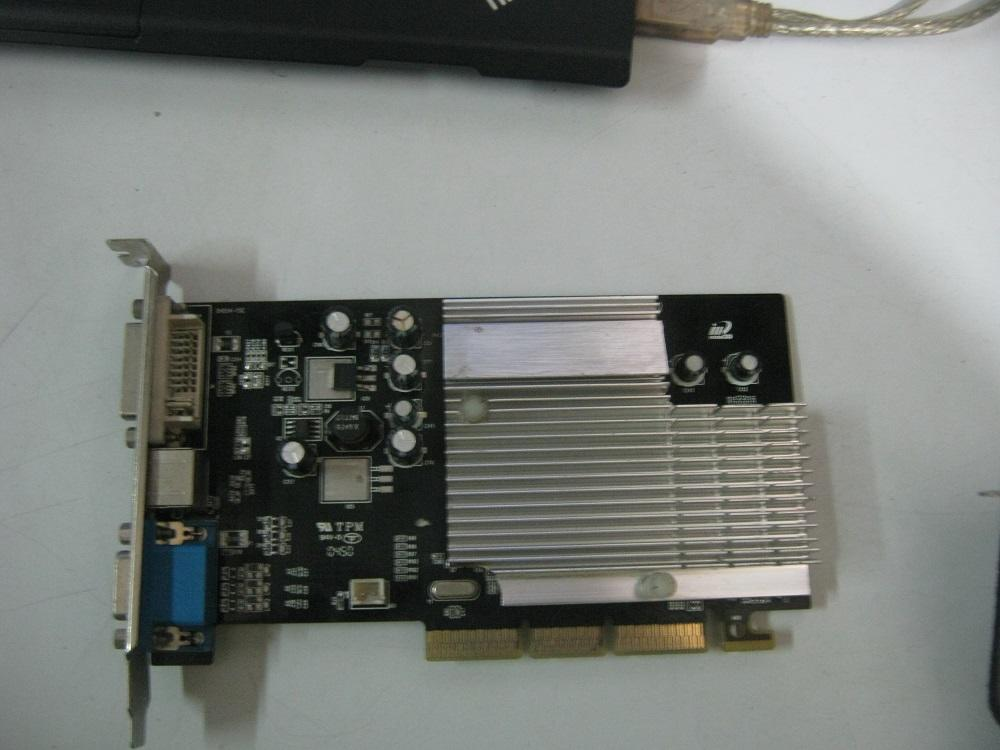 vga agp pci express paling murah second semua