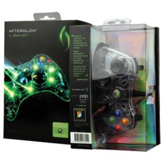 [zLTech] Gamingpad Controller,Joystick (Logitech,Xbox360,dll) MURAH!!