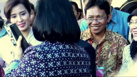 Peluang Investasi Usaha RRADH INDONESIA FIC - Periode 5 (Profit Hingga 20%)