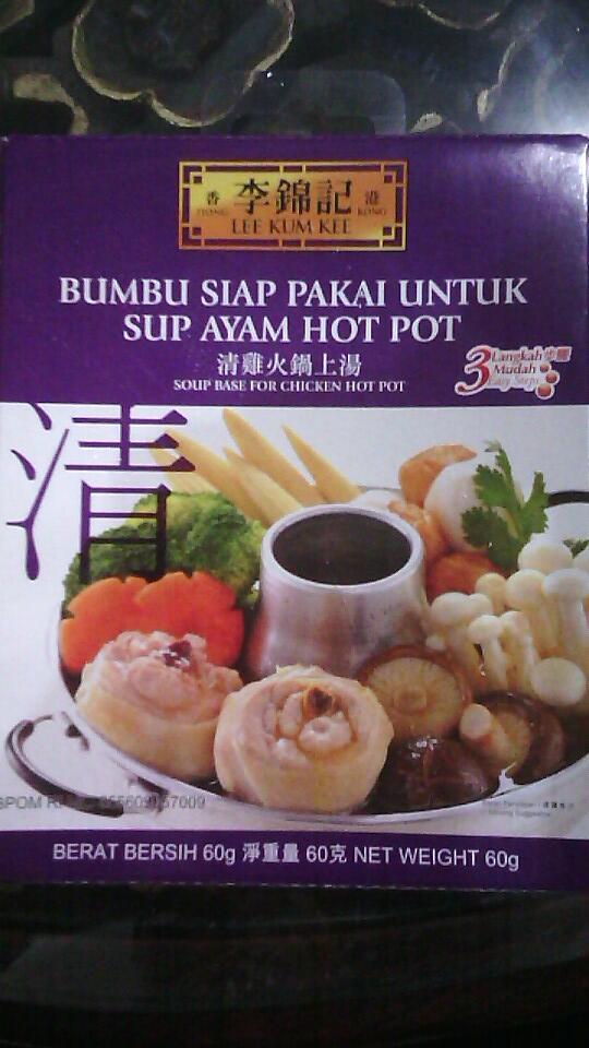 Jual Makanan Beku, Shabu Shabu SteamBoat Set, Risol Smoke Beef & Steak