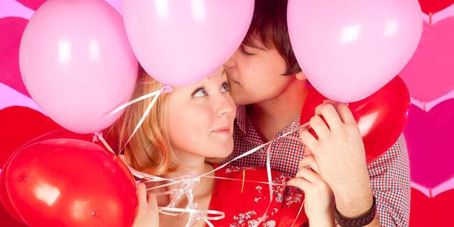 4 Kata Terselubung Pria Yang Arti Katanya Sama Dengan I Love You