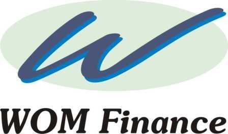 Pinjaman Mudah & Cepat jaminan BPKB mobil atau motor area jabar & bdg