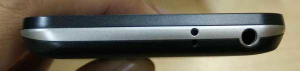 LG L90 dual Surabaya, baru pakai 4 hari gan! Seperti baru!