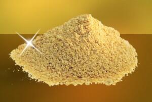 Tanaman-tanaman sumber gula