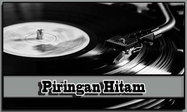 Fisik Vs Digital (Format Musik Masa Ke Masa)