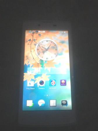 HP Android Oppo Neo R831