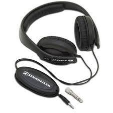 Sennheiser {Earphone, IEM, Headphone,dll} Masuk dulu gan!!