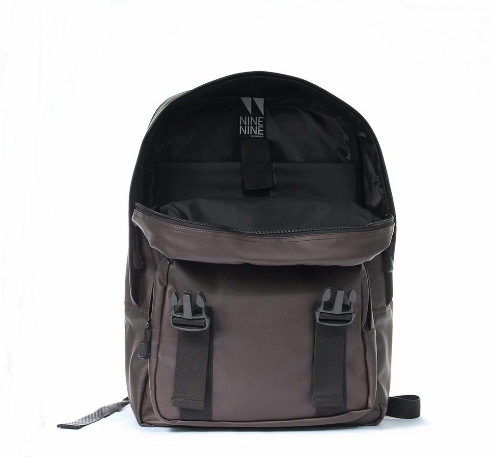 NINENINE CLOTHING (!00% ORIGINAL | BACKPACK | DAYPACK | MESSENGER | SLING | DLL)