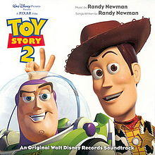 Toy Story Collection!!! Movie+Games+Videos+Music+Activities+More