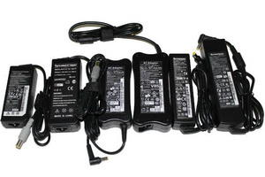 Charger\Adaptor Laptop Ori Lenovo,Acer,Asus,HP Compaq,Apple Macbook,Toshiba,Dell,Sony