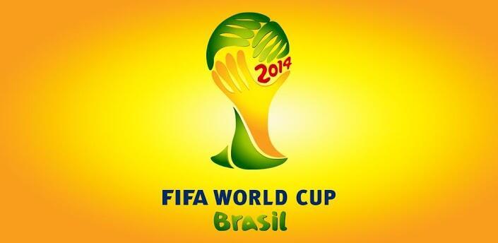 Terjual ReadyStock Jersey Bola World Cup 2014 NIKE ADIDAS PUMA Grade ... 1c12586f64b06