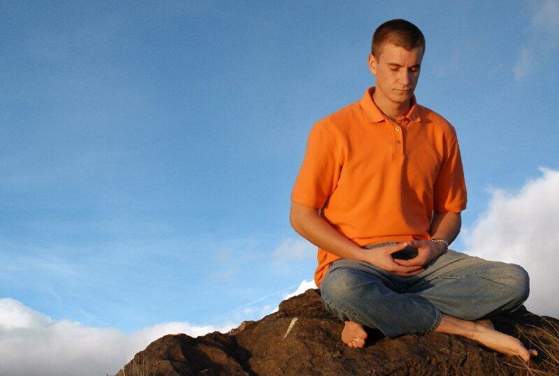 9 Tips Sederhana Buat Kamu Yang Pelupa