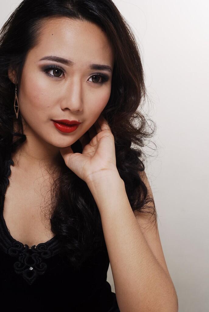 Jasa Makeup Artist Daerah Jakarta & Bekasi