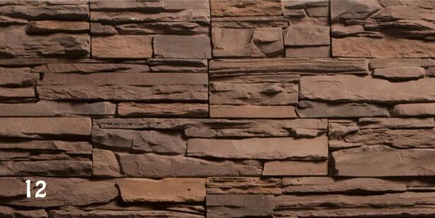 Jasa lukis dinding dan plafond rumah atau TK, dan texture interior dan exterior