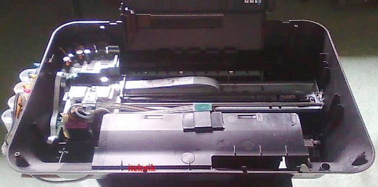 hp deskjet 1050 j410 manual