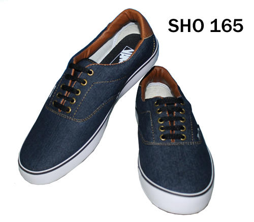 Sepatu Levis Model Terbaru – SHO 165. Sepatu Pria Berkualitas Harga Cuci  Gudang !!!  936474a07b