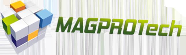 URGENT Lowongan Magprotech [ACC, WEB, IT Support]