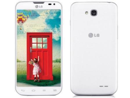 [ Official Lounge ] LG L80