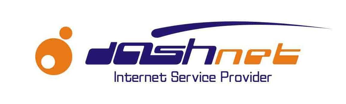 Dashnet Isp Cepat Dan Murah Di Pekanbaru