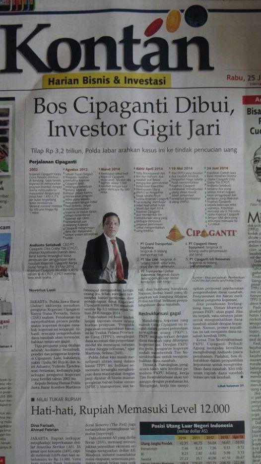 Broker forex bisnis mmm sergey mavrodi