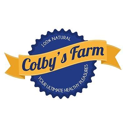 [JAKARTA] Lowongan Kerja Barista di New Outlet Colby's Farm