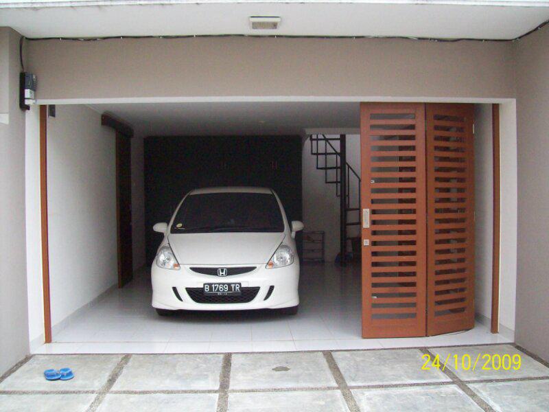 Kanopi buka tutup Lovera, kusen pintu dan jendela aluminium