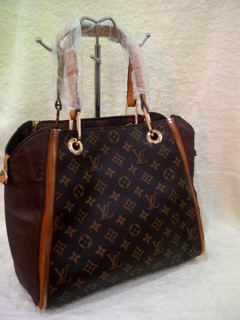 Terjual Pusat grosir tas branded murah imported hongkong High ... c649394047