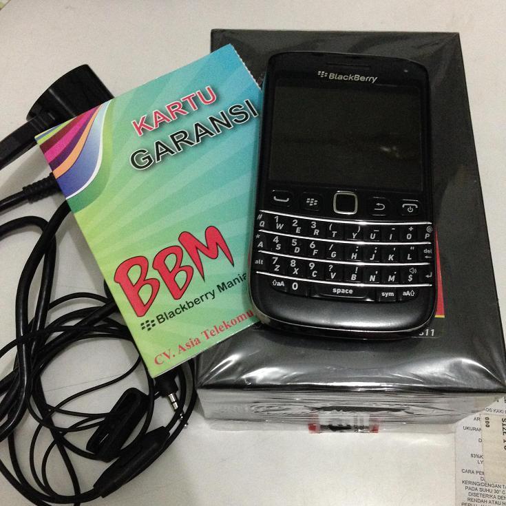 Blackberry bellagio 9790 black hitam Bandung bb belagio Bandung