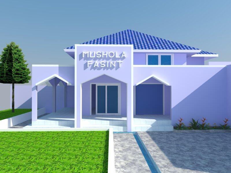 ... Jasa Desain 3D Rumah Harga Murah untuk IMB di Surabaya ... & Terjual Jasa Desain 3D Rumah Harga Murah untuk IMB di Surabaya | KASKUS