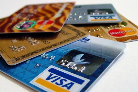 Jasa topup/normalisasi limit kartu kredit fee 10% REKBER