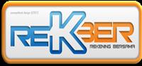 ★★★★★ Jual / Beli Balance Perfect Money & Neteller || Rekber Welcome ★★★★★