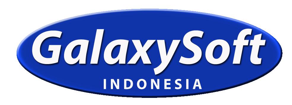 system integrator / implementator / IT SUPPORT - PT. GALAXY INTERAKTIF
