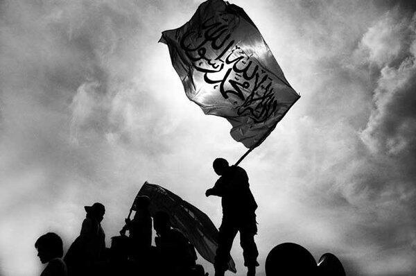 ***{KONSULTASI ASK & SHARE} TANYA JAWAB SYARIAH ISLAM