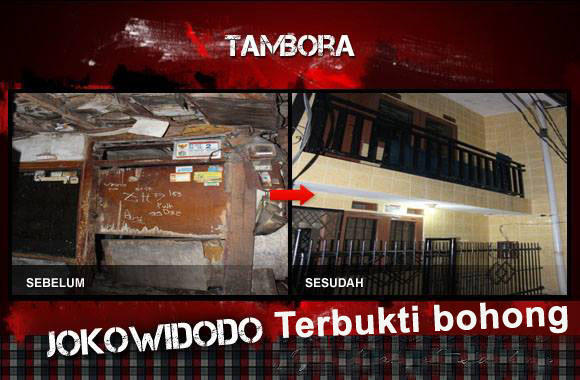 Jurus Jitu melawan Relawan Bowo Di Kaskus